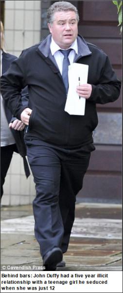 http://www.dailymail.co.uk/news/article-2252544/Paedophile-businessman-51-jailed-having-affair-teenage-girl-seduced-just-12.html