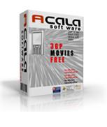 Films pornos mobiles gratuits 3gp