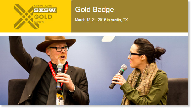 https://cart.sxsw.com/products/reg-gold