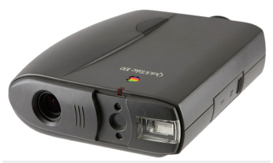 http://connect.dpreview.com/post/1040822089/smartcamera-future-for-apple