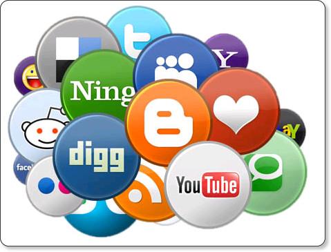 do-follow social bookmarking websites