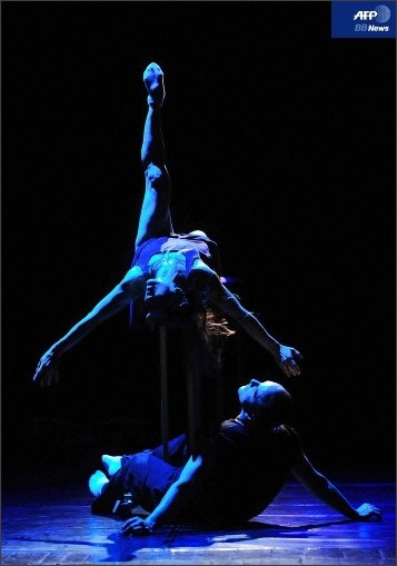 http://www.afpbb.com/article/life-culture/culture-arts/2842644/8131437