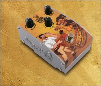 http://circusfreakmusic.com/product/lion-tamer-compressor-pedal/