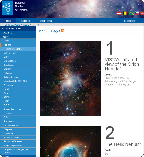 http://www.eso.org/public/images/archive/top100/