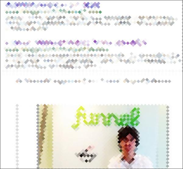 http://tokumei10.blogspot.com/2017/02/blog-post_537.html