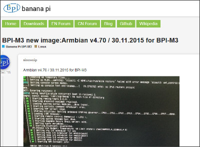 http://forum.banana-pi.org/t/bpi-m3-new-image-armbian-v4-70-30-11-2015-for-bpi-m3/813