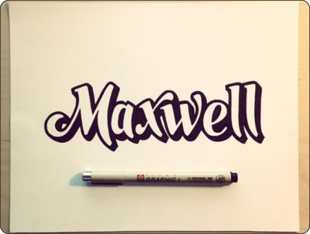 http://seanwes.com/2013/maxwell/