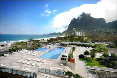 https://i0.bookcdn.com/data/Photos/OriginalPhoto/2156/215614/215614775/Royal-Tulip-Rio-De-Janeiro-photos-Exterior.JPEG