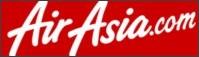 http://www.airasia.com/jp/en/home.html