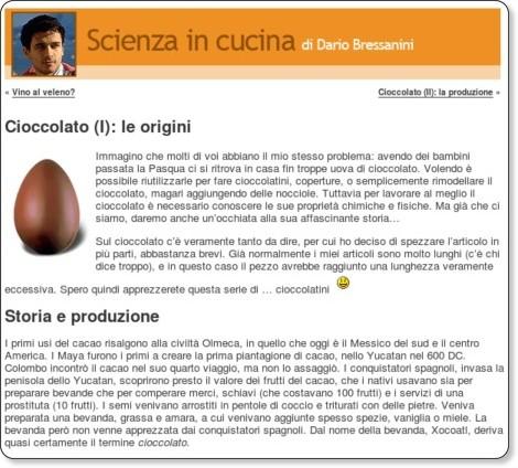 http://bressanini-lescienze.blogautore.espresso.repubblica.it/2008/04/08/cioccolato-i-le-origini/