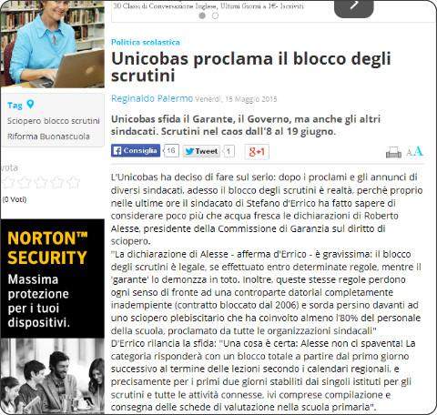 http://www.tecnicadellascuola.it/item/11497-unicobas-proclama-il-blocca-degli-scrutini.html