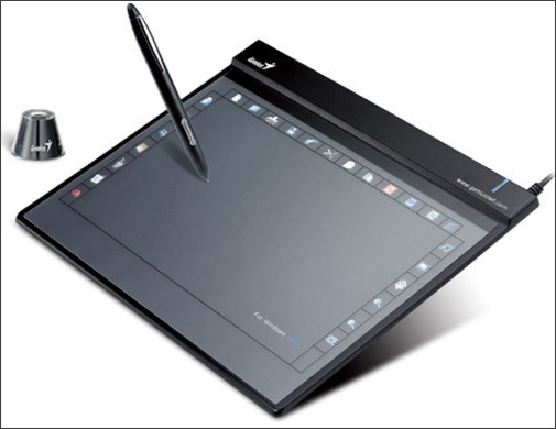 http://kr.engadget.com/2009/02/20/genius-intros-portable-g-pen-f-509-digital-tablet/