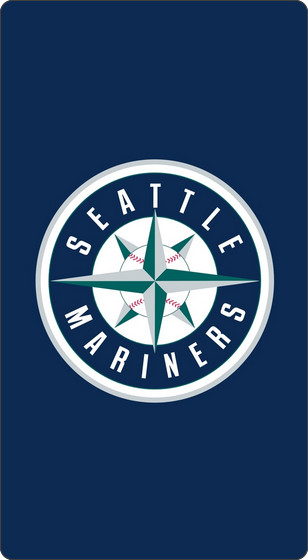 http://www.iphonehdwallpapers.net/sport/wallpapers-baseball-seattle-mariners