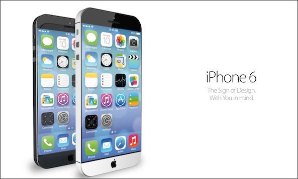 http://www.menly.fr/high-tech/apple/244403-iphone-6-capteur-photo-8-megapixels-iphone-5s/