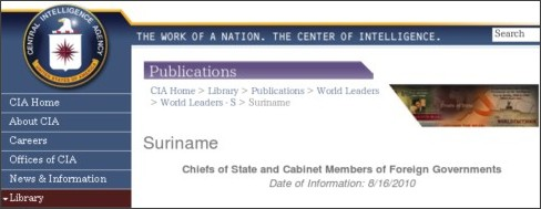 https://www.cia.gov/library/publications/world-leaders-1/world-leaders-s/suriname.html