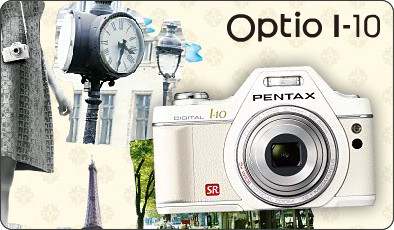 http://www.pentax.jp/japan/imaging/digital/compact/optio-i-10/feature.html