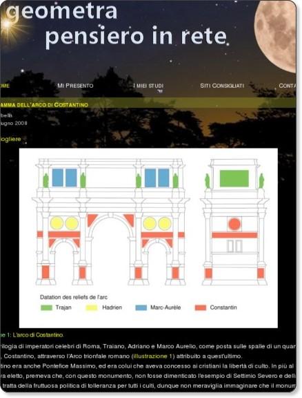 http://www.webalice.it/gbarbella/arco_di_costantino.html
