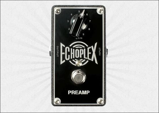http://www.jimdunlop.com/product/ep101-echoplex-pre