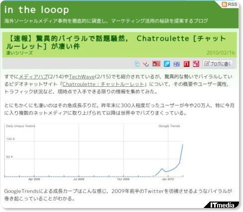 http://blogs.itmedia.co.jp/saito/2010/02/chatroulette-53.html