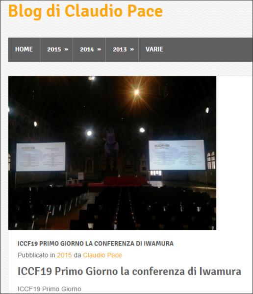 http://www.claudiopace.it/iccf19-primo-giorno/