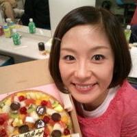 加藤貴子の画像