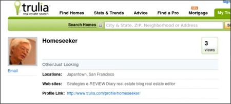 http://www.trulia.com/profile/homeseeker/