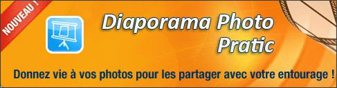 http://www.microapp.com/pratic/dl/item=diaporama