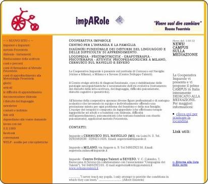http://www.imparole.it/index.php?id=31&backPID=1&tt_news=39