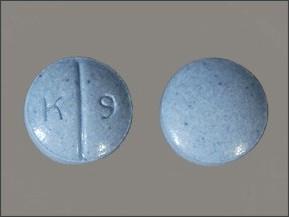 https://www.drugs.com/images/pills/custom/pill15465-1/oxycodone-hydrochloride.jpg