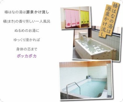 http://www.tsubaki-hananoyu.com/hananoyu.html