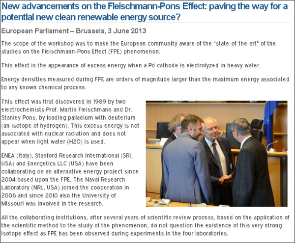 http://www.enea.it/it/Ufficio-Bruxelles/news/new-advancements-on-the-fleischmann-pons-effect-paving-the-way-for-a-potential-new-clean-renewable-energy-source/