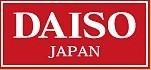 http://www.daiso-sangyo.co.jp/
