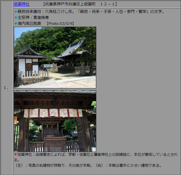 http://www.ne.jp/asahi/maroudo/somin/contentssomindenshou/table.html