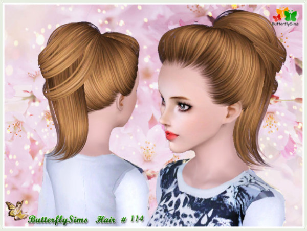http://www.butterflysims.com/download/bencandy.php?fid=42&id=871