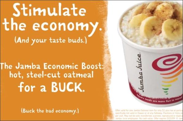 http://www.oatmealforabuck.com/couponfb.aspx