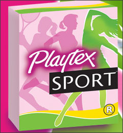 http://www.playtexsport.com/Demand-It.aspx