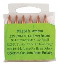 http://www.sportsmans-depot.com/products/MAGSAFE-MagSafe-SWAT-Rifle-Ammunition-.223-Remington-35-Grain-6-Per-Pack.html