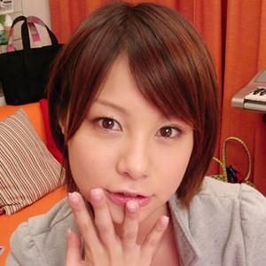田中美保の画像
