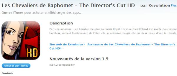 http://itunes.apple.com/fr/app/id373387651?mt=8&affId=1771701