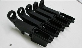 http://daytonatactical.com/products/80-ar15-lower-receiver-5-pack-black-anodized