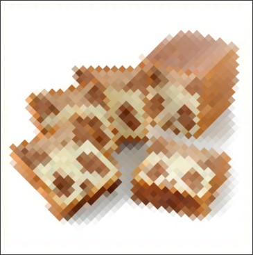 http://www.andersen-net.jp/shop/item_detail?category_id=0&item_id=556060