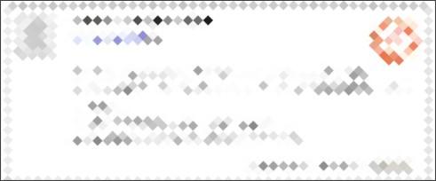 http://detail.chiebukuro.yahoo.co.jp/qa/question_detail/q1410682279