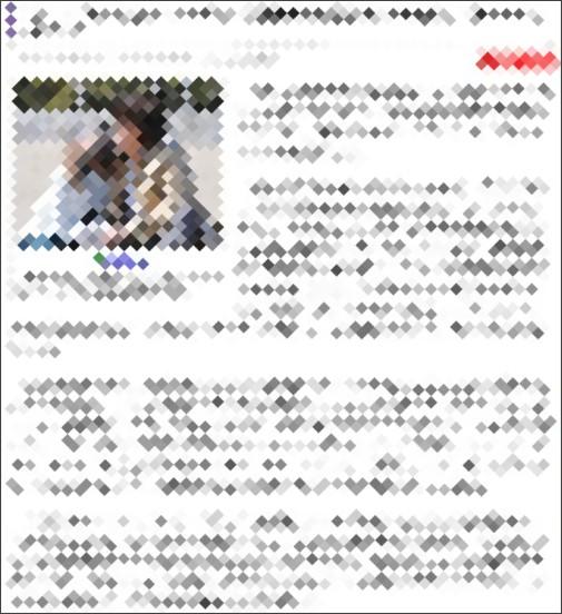 http://news.livedoor.com/article/detail/4340414/