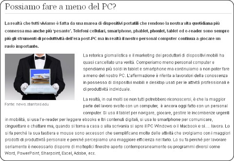 http://www.solotablet.it/lifestyle/possiamo-fare-a-meno-del-pc