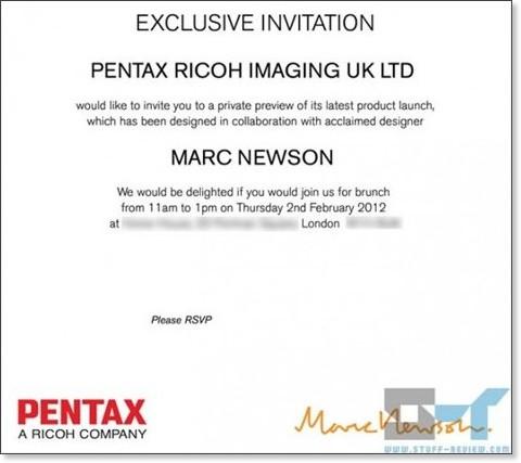 http://www.dmaniax.com/2012/01/31/pentax-k01-feb2/
