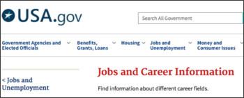 https://www.usa.gov/jobs-careers