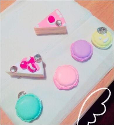 http://ameblo.jp/tsubaki-factory/entry-12119288597.html