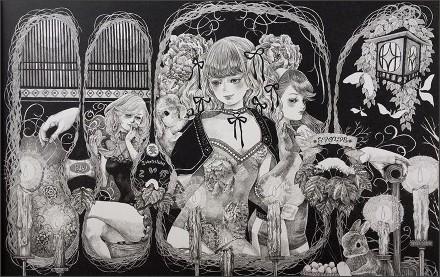 http://www.gallerycomplex.com/schedule/ACT174/image/ishikawa.jpg
