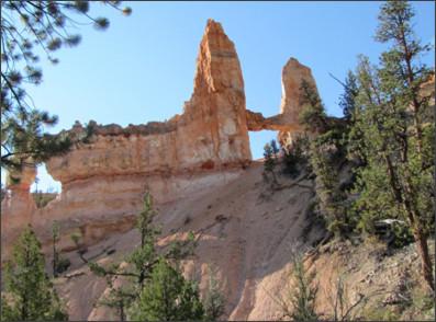 http://images.summitpost.org/original/822160.JPG