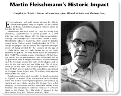 http://www.infinite-energy.com/images/pdfs/Fleischmannobit.pdf